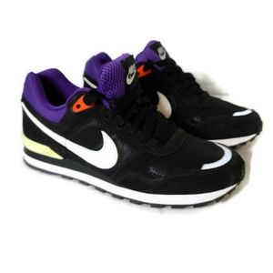 Nike MS78 LE sneakers
